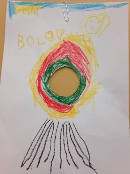 circle-bouncing-ball